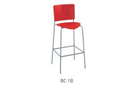 b03-bc1b