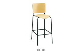 b04-bc1b