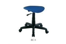 b05-bc3