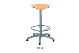 b06-bc4