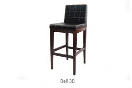 bell-3b-1