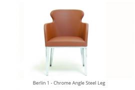berlin002