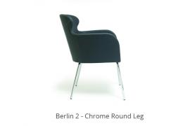 berlin202
