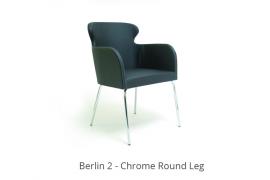 berlin203