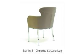 berlin303