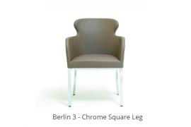 berlin304