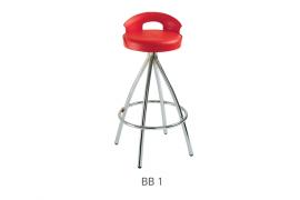 b01-bb1