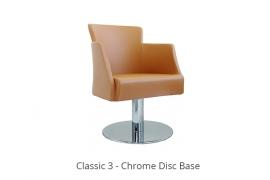 classic-4