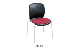 c02-ch1s