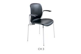 c04-ch3