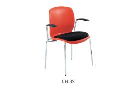 c05-ch3s