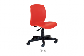 c06-ch4