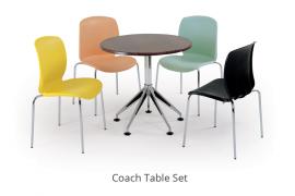 c09-Coach-Table-Set