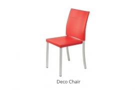 d01-deco-chair