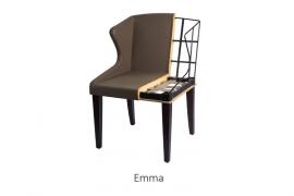 20-Emma