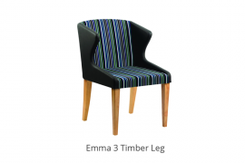 Emma003