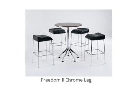 Freedom-II-750X500