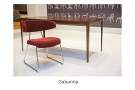 gabanna-1