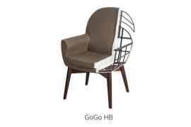 gogohb001