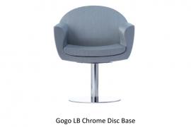 gogo-1