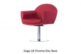 gogo-3