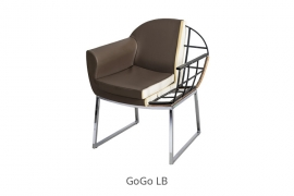 gogolb001