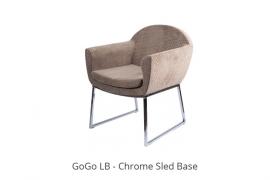 gogolb008