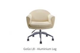 gogolb011