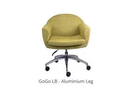 gogolb012