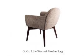 gogolb04