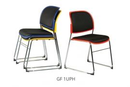 gulf03-GF-1UPH
