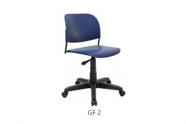 gulf04-GF-1UPH