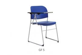 gulf05-GF5