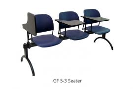 gulf06-seater