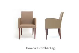 Havana001