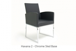havana02