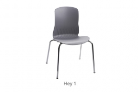 hey103-grey