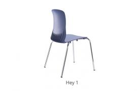 hey111-blue