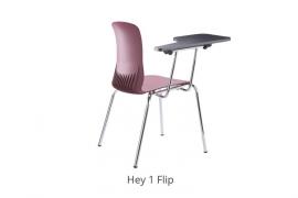 hey116-FlipMaroon