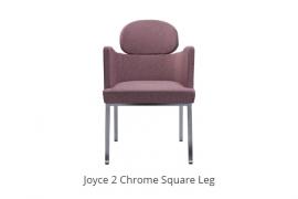 joyce002