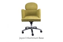 joyce008
