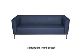 Kensington-3