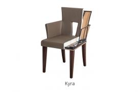 32-Kyra