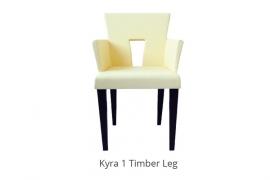 kyra003
