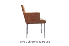 kyra006