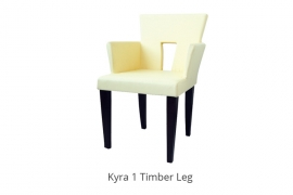 kyra02