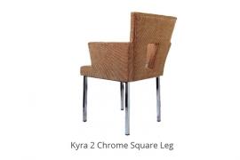 kyra04