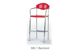 magic03-MG1Barstool