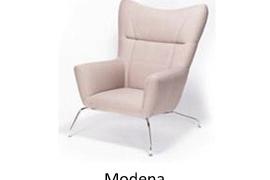 Modena-4