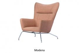 Modena-5